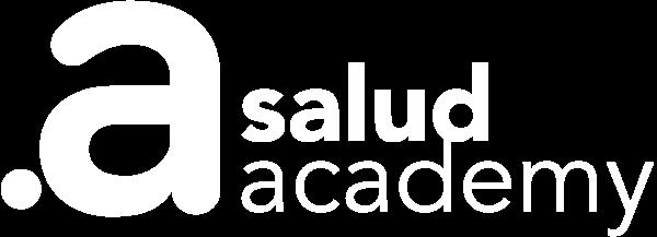 Salud Academy – formación sanitaria online